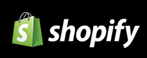 Shopify is perfect for beginners and experts alike