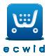 ecwid-logo_70x80